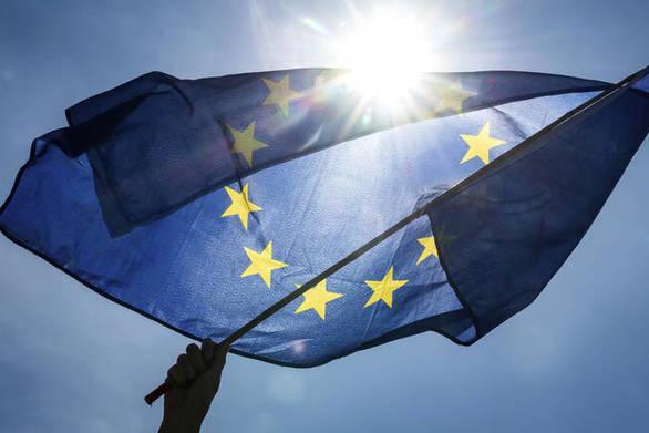 """""""Πόκερ"""" στην Ευρωπαϊκή Ένωση μετά τις ευρωεκλογές"""