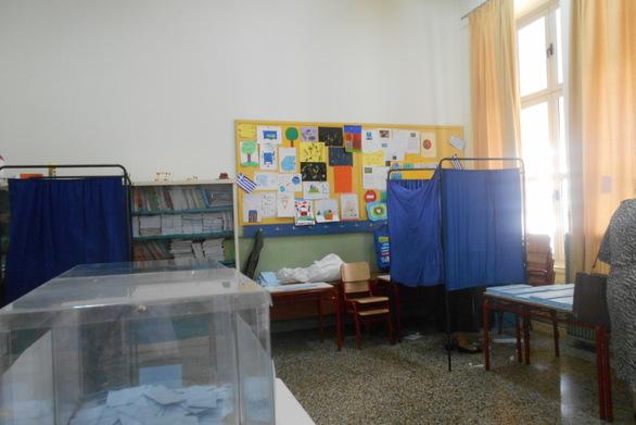 Πάτρα: Από ποια κάλπη των εκλογών θα δούμε τα πρώτα αποτελέσματα;