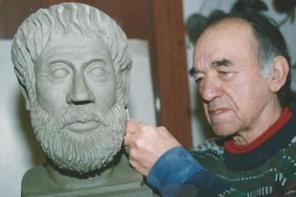 Πάτρα: Έφυγε από τη ζωή ο Γιώργος Λέκκας