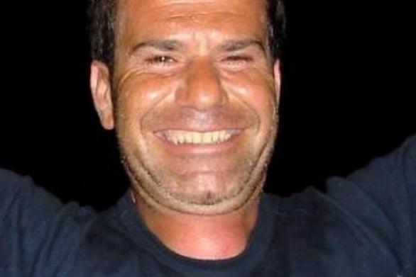 Πάτρα: Συλλυπητήρια Δημάρχου για το θάνατο του Νίκου Δημόπουλου