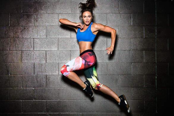 Αυτό είναι το workout που τονώνει τον μεταβολισμό (video)
