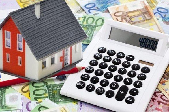 ΕΝΦΙΑ: Βαρύς και φέτος ο λογαριασμός για χιλιάδες ιδιοκτήτες ακινήτων