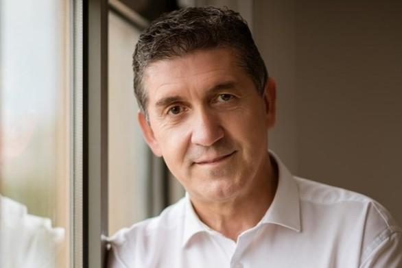 Γρ. Αλεξόπουλος: «Για να διοικηθεί η πόλη, απαιτούνται 25 ψήφοι. Ελάτε να διαμορφώσουμε μια μεγάλη πλειοψηφία» (video)
