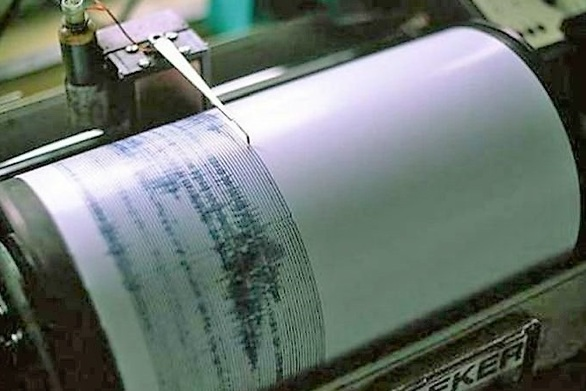 Διαδοχικοί ισχυροί σεισμοί στην Αλβανία