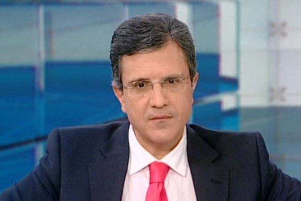 Το παράπονο του Γιώργου Αυτιά για τις Ευρωεκλογές (video)