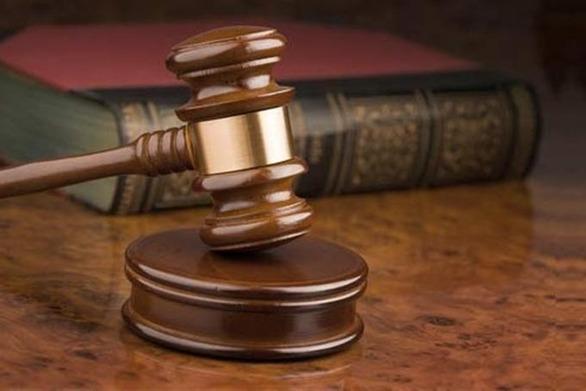 Πρόγραμμα πρακτικής άσκησης για 2.400 νέους δικηγόρους