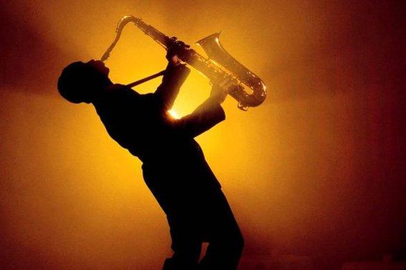 """Jazz+Πράξεις 2019"" - Ξεκινά δυναμικά με «Kυριάκο Σφέτσα - Greek Fusion Orchestra"""