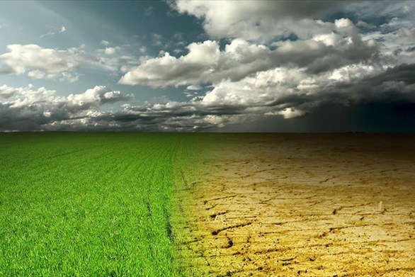 Η κλιματική αλλαγή απειλεί σοβαρά την υγεία
