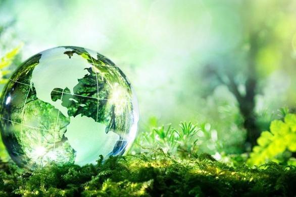 "OIKIΠΑ: ""5 Ιουνίου: Ποια ημέρα για το Περιβάλλον;"""