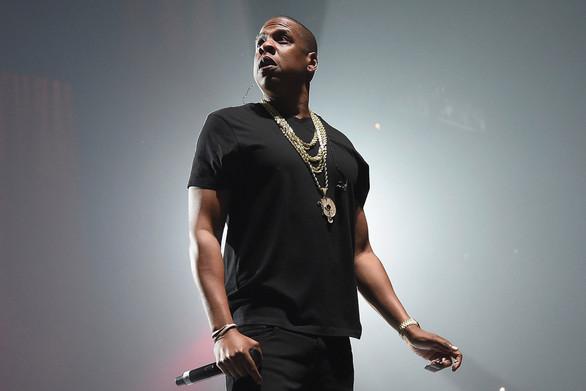Ο Jay-Z έγινε ο πλουσιότερος ράπερ στον κόσμο!