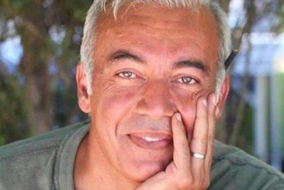 Πάτρα: Ελεύθερος ο πολιτικός πρόσφυγας Sami Solmaz - H απόφαση του δικαστηρίου