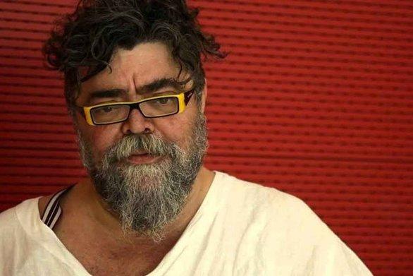 """Σταμάτης Κραουνάκης: """"Δεν σκέφτονται, τους θεωρώ κουτούς"""" (video)"""