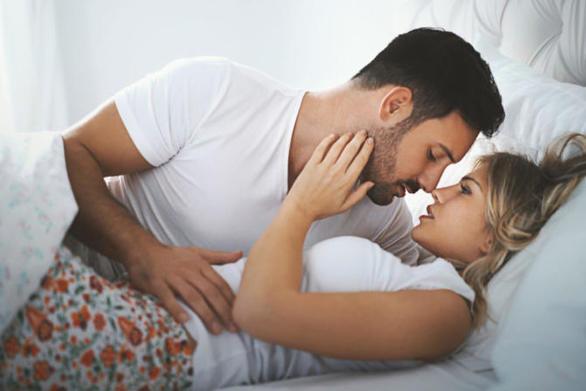 Οι απαράβατοι κανόνες υγιεινής πριν και μετά το σεξ