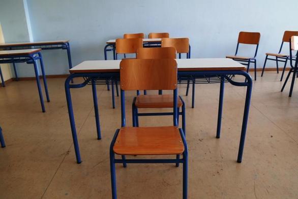 Πάτρα: Τα οριστικά αποτελέσματα για τις εκλογές του Συλλόγου Δασκάλων και Νηπιαγωγών