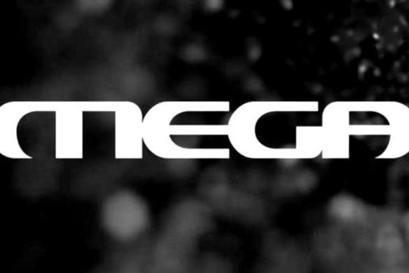 Mega - Σχηματίζουν κοινό μέτωπο για την ταινιοθήκη