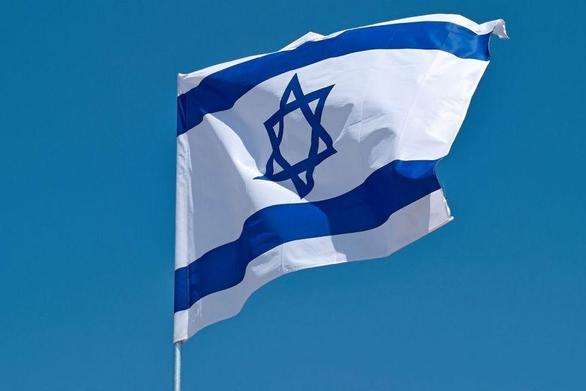 """ΗΠΑ: """"Το Ισραήλ έχει δικαίωμα να προσαρτήσει τμήμα της κατεχόμενης Δυτικής Όχθης"""""""