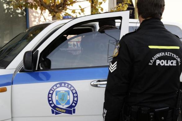 Εξιχνιάσθηκαν κλοπές σε οικίες και καταστήματα στην Ηλεία