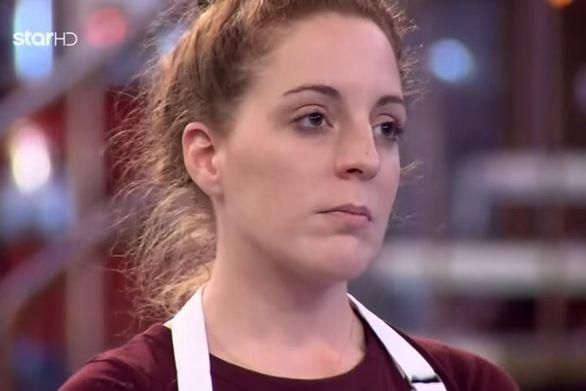 """Σπυριδούλα Καραμπουτάκη: """"Είμαι 24 ετών κι έχω χρέη"""""""