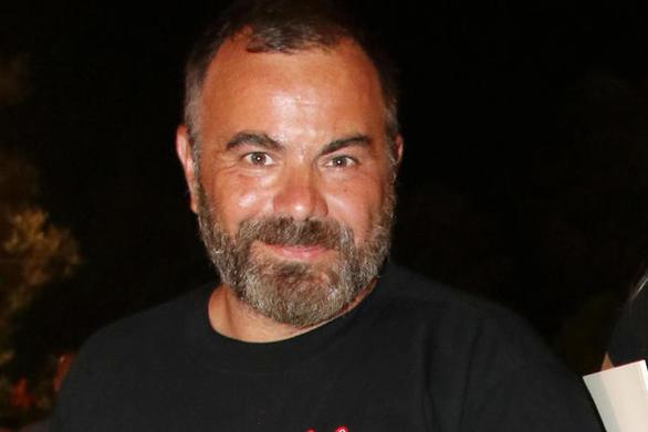 Βασίλης Καλλίδης: «Μου έγινε πρόταση για το MasterChef, αλλά δεν μου αρέσουν οι διαγωνισμοί»