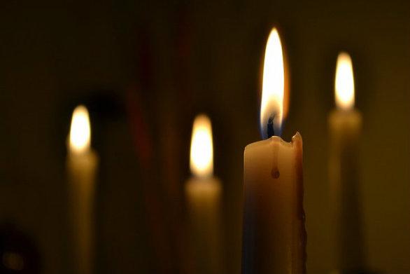 Θλίψη στην Πάτρα για το θάνατο του 52χρονου Σωτήρη Σταμούλη