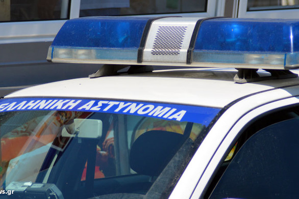 Μεσολόγγι - Ανήλικοι έκλεψαν χρήματα από 58χρονο