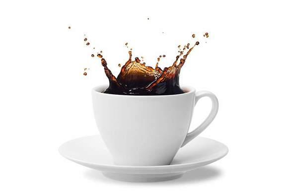 11χρονος δεν μπορεί να ζήσει χωρίς καφέ