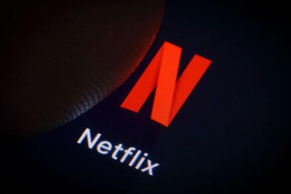 Προτιμούν να πληρώσουν το Netflix παρά μια ψηφιακή εφημερίδα