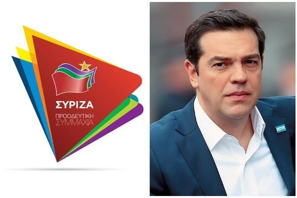 Το ψηφοδέλτιο του ΣΥΡΙΖΑ για την Αχαΐα