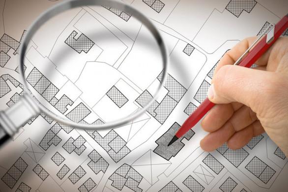 Κτηματολόγιο - Ξεκινάει η υποβολή δηλώσεων ιδιοκτησίας στο Ιόνιο