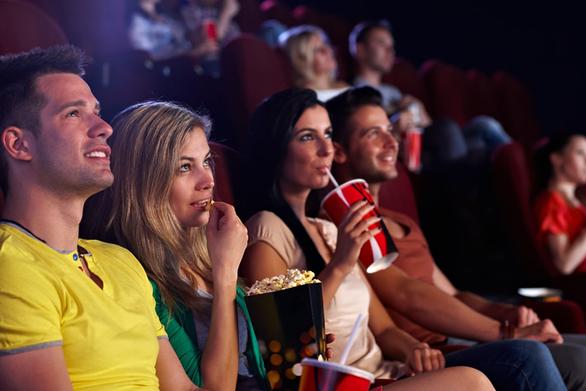 Καλοκαίρι με κινηματογραφικές πρεμιέρες στην Πάτρα - Οι ταινίες που θα δούμε
