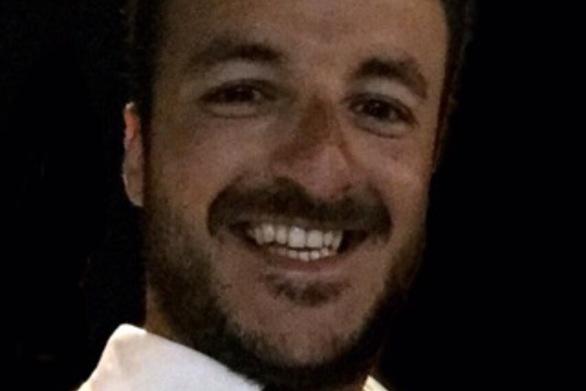"""Αναστάσιος Νικολακόπουλος: """"Nα φέρουμε νέο καταναλωτικό κοινό στην αγορά μας"""""""