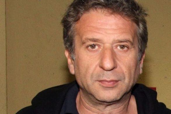 """Κώστας Κόκλας: """"Η ελληνική τηλεόραση πέρασε το σοκ του Survivor"""""""