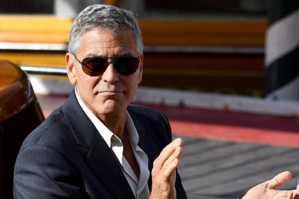 Ταϊλάνδη: Συνέλαβαν Ιταλό κατάδικο που προσποιούνταν ότι είναι ο Τζορτζ Κλούνεϊ