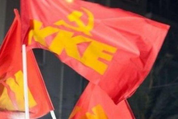 Πάτρα - Οι περιοδείες των υποψήφιων βουλευτών του ΚΚΕ
