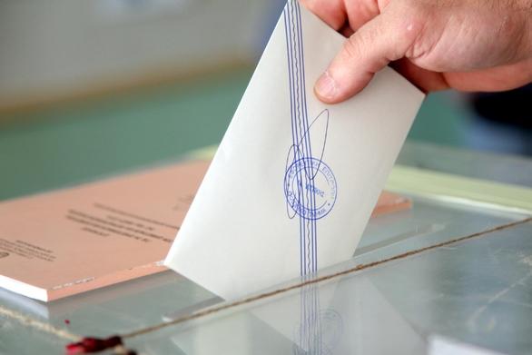 Εκλογές: Πού θα ψηφίσουν όσοι υπηρετούν στις ένοπλες δυνάμεις