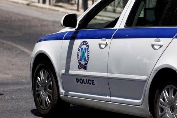 Καλαμαριά: Προφυλακίστηκε ο 31χρονος ψυκτικός που δολοφόνησε την 63χρονη