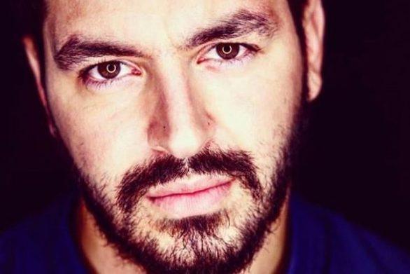 Πάνος Ζάρλας - Πουλάνε τις φωτογραφίες του από το νοσοκομείο (video)