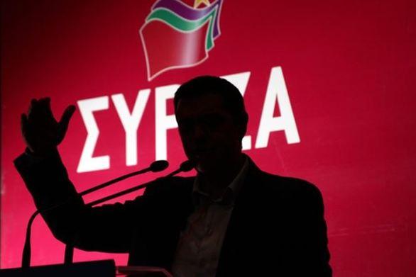 Eκλογές 2019: Oι υποψήφιοι βουλευτές του ΣΥΡΙΖΑ στην Δυτική Ελλάδα