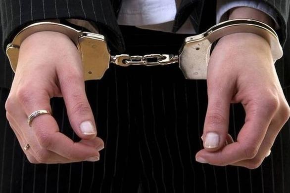 """Πύργος: """"Πιάστηκε"""" 33χρονη για καταδικαστική απόφαση"""