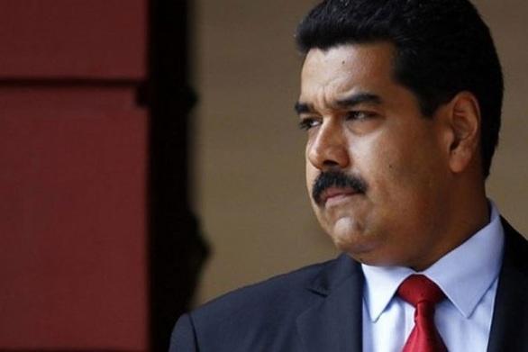 WSJ: Πώς 7,4 τόνοι χρυσού της Βενεζουέλας «εξαφανίστηκαν» στην Αφρική