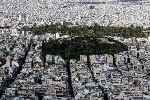 Κτηματολόγιο: Παράταση στις προθεσμίες της Ανάρτησης για 16 ΟΤΑ