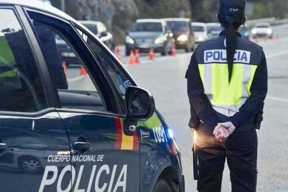 Έφτασαν τις 1.000 οι δολοφονίες γυναικών στην Ισπανία