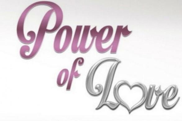 Αυτοί είναι οι οκτώ φιναλίστ του Power of Love! (video)