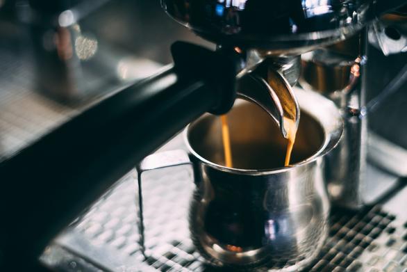 My City Coffee - Η καθημερινή συνήθεια των Πατρινών!