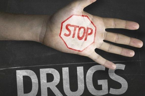 Πάνω από 3.500 άτομα έχουν περάσει από το ΚΕΘΕΑ Οξυγόνο στην Πάτρα - Πρώτο ναρκωτικό η κάνναβη στα 16 τους!