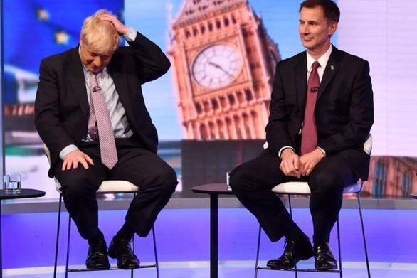 Βρετανία: Στις 23 Ιουλίου θα μάθουμε τον διάδοχο της Μέι