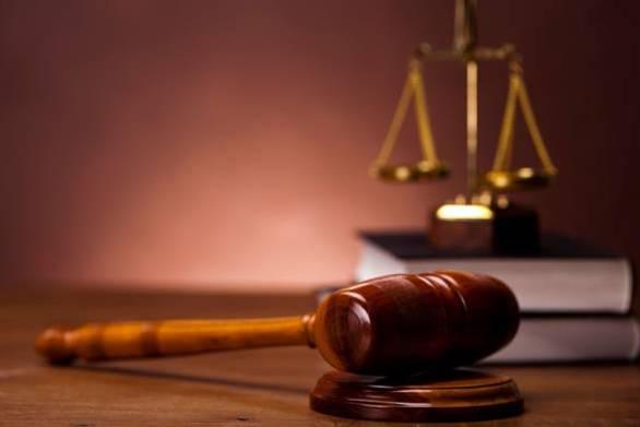 Κάθειρξη 20 ετών στον πρώην αστυνομικό που δολοφόνησε την 6χρονη κόρη του