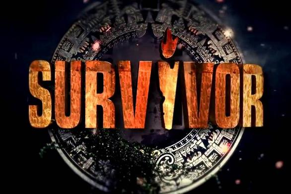 Στην Τουρκία ο τελικός του Survivor!