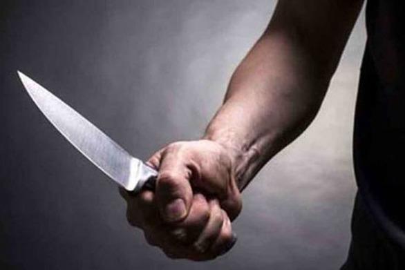 Πάτρα: Φοιτήτρια δέχτηκε επίθεση με μαχαίρι