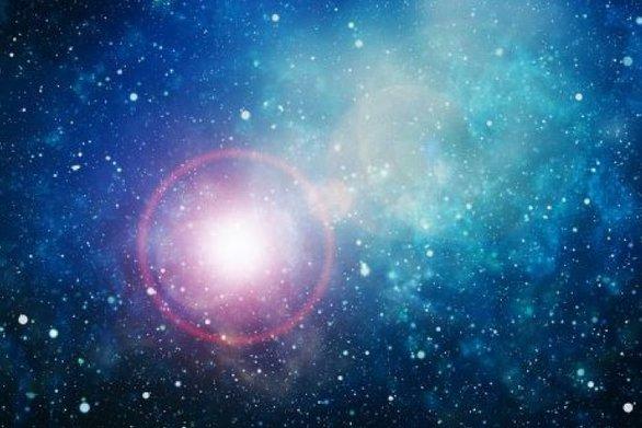 Το πιο παράξενο άστρο που έχει ανακαλυφθεί